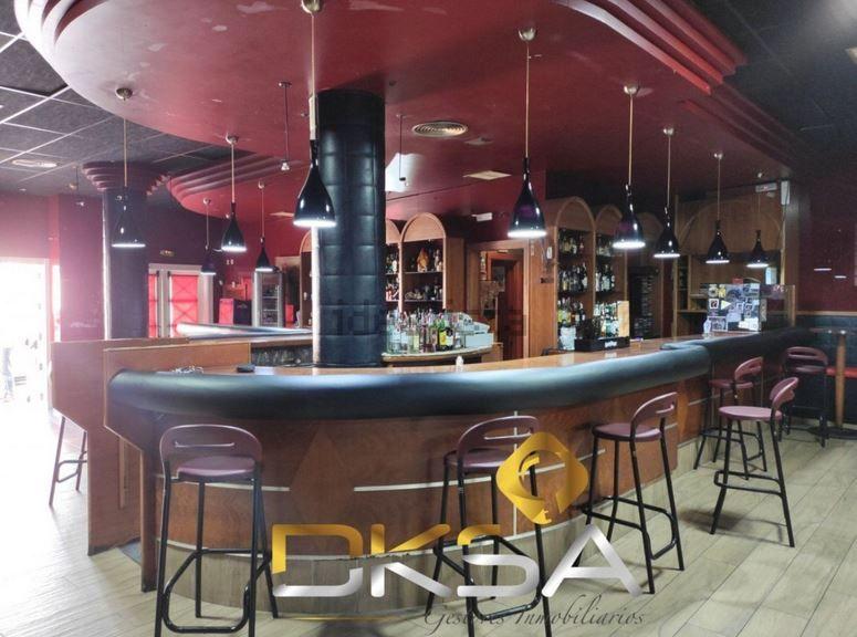 La discoteca de la Comunitat Valenciana más cara que está a la venta