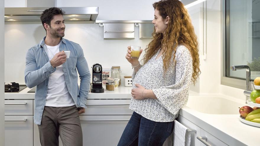 ¿Quieres ser madre en Castellón? Lo que debes conocer sobre la reproducción asistida