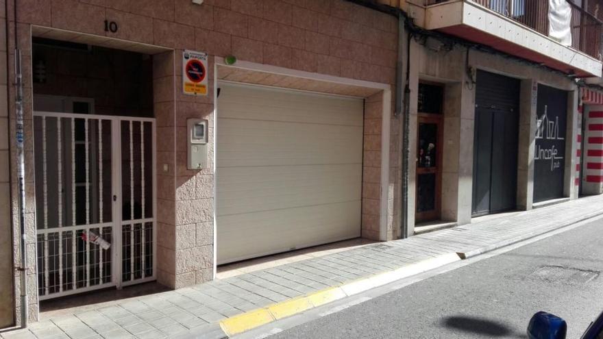 Paiporta pagará 4.000 € a un vecino por no actuar ante sus quejas por el ruido de un pub