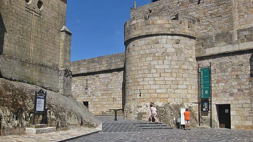 Puebla expondrá en septiembre el documento original de su fuero real