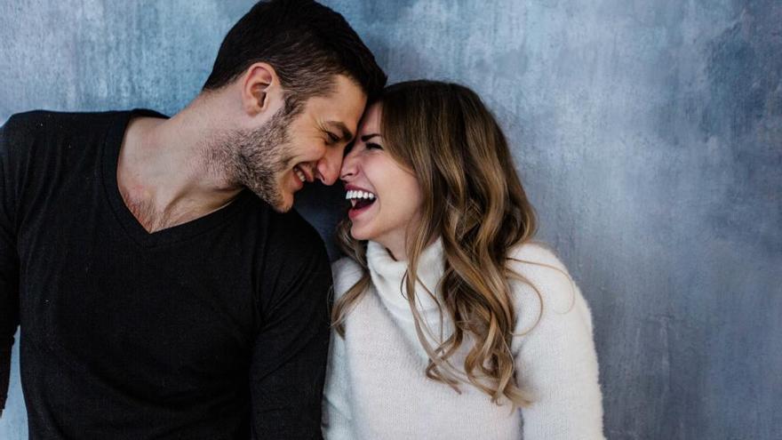 Estos son los beneficios de una buena relación de pareja, según la ciencia