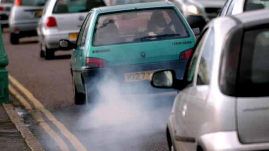 La prueba de emisiones RDE entrará en vigor a partir del 1 de septiembre de 2019