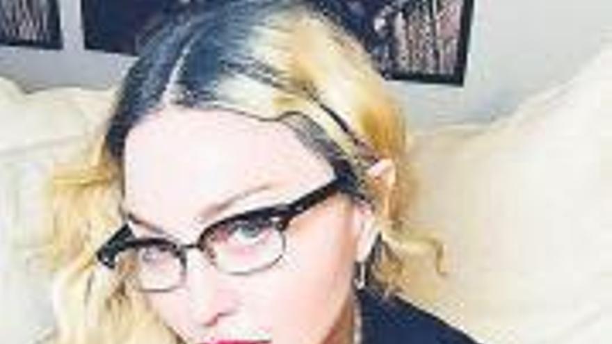Madonna deja de vivir en Lisboa después de tres años