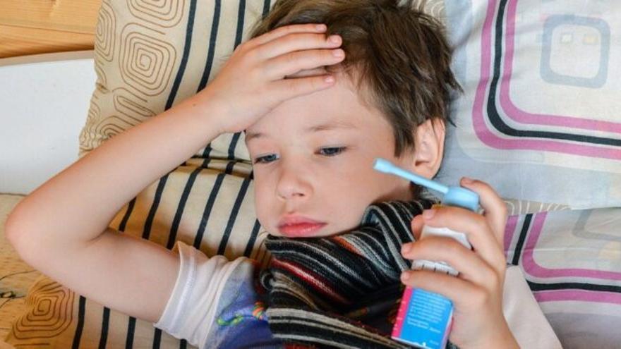 ¿Sabes qué son los «medicamentos huérfanos»?