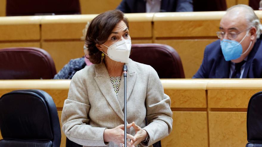 """El PP pregunta al Gobierno si hará """"un cordón sanitario a los herederos de ETA"""""""