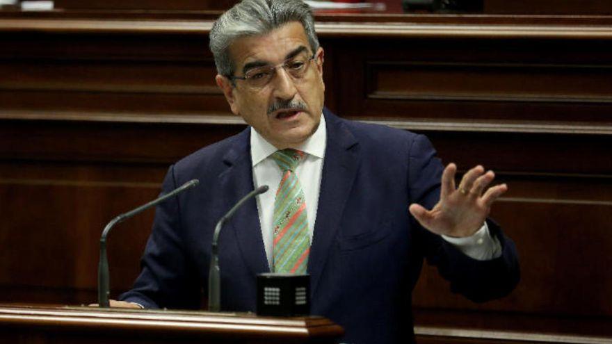 El Ejecutivo inicia la elaboración de los presupuestos pese a la «incertidumbre»