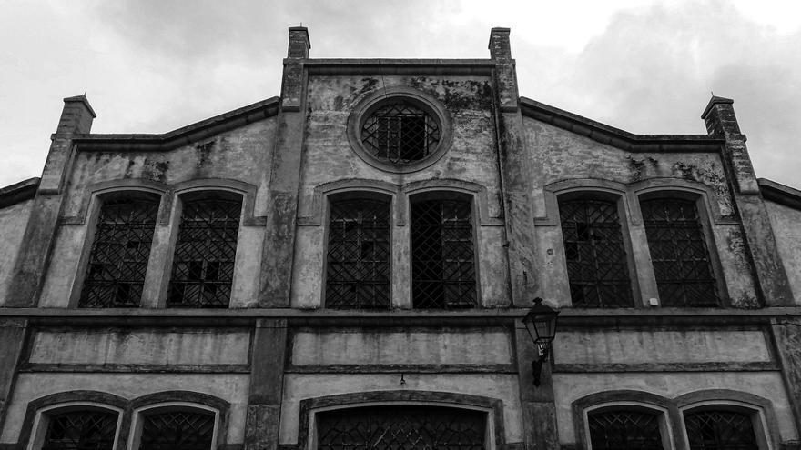 El taller de carruajes de Beneixama pasa a la lista roja del patrimonio
