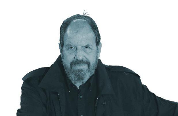Josep Maria Pou