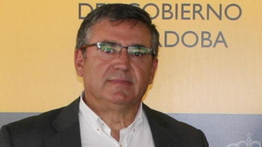 """El alcalde de Añora acusa al PSOE de """"superar todas las líneas rojas"""" por culparlo de los contagios"""