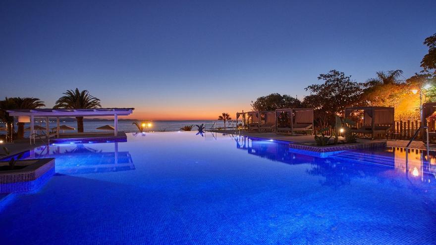Una semana en Lanzarote con tu familia, todo incluido desde 1.400€