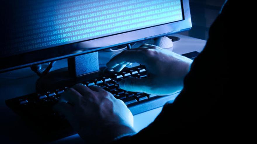 """""""Los ayuntamientos están anticuados por su estructura frente a los ciberataques"""""""