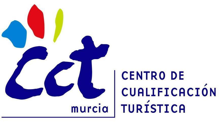 La huerta de los 1001 sabores Región de Murcia