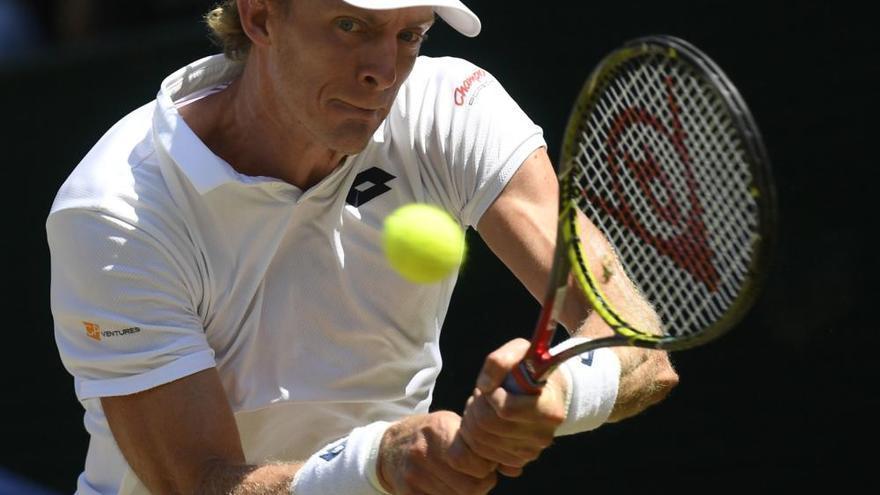 Novak Djokovic derrota a Anderson y consigue su cuarto título en Wimbledon