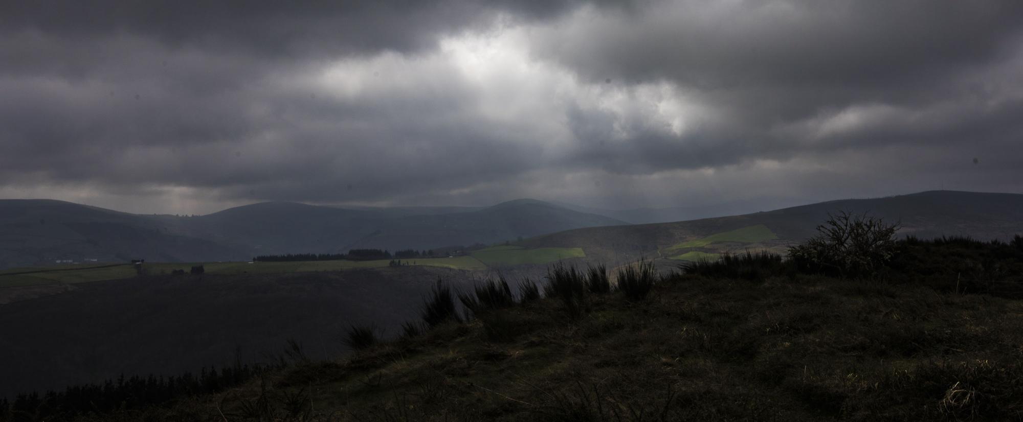 paisajes desde el castro. San Chuis.jpg