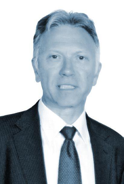 Roger Llanes