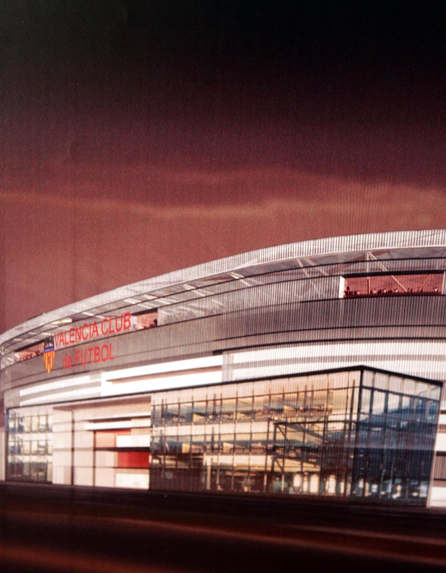 arena05.jpg