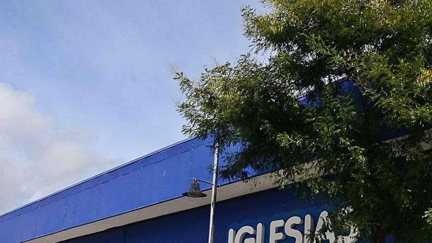 El Fiscal pide 5 años para el administrador de Iglesiasmar por la trama del fraude del IVA