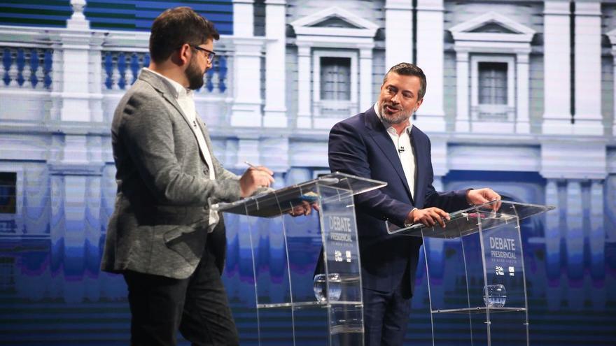 Chile arranca la campaña de las presidenciales de noviembre en un clima de polarización