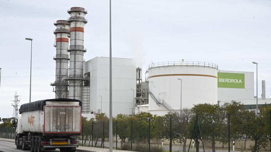 Castellón pide opinión a los ciudadanos sobre el futuro de la industria