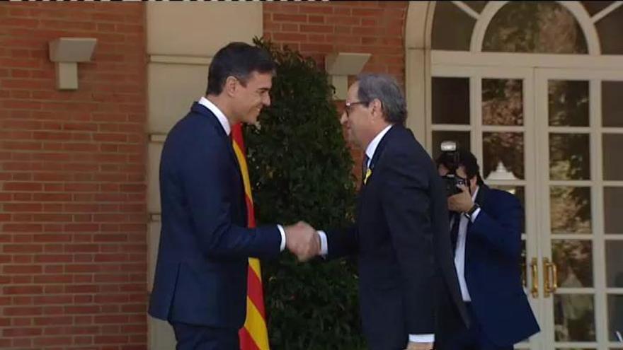 La aspiración española de albergar un gran torneo de fútbol vuelve a cobrar cuerpo