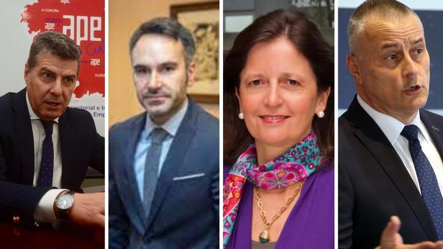 Fondos europeos: una oportunidad para Galicia