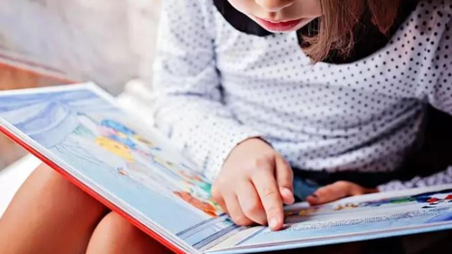 El Ayuntamiento de Málaga abre el lunes el plazo para presentar obras al premio de literatura infantil
