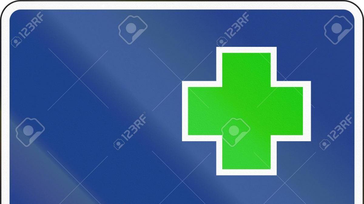 Keyter de Lucena mejora la climatización de hospitales y clínicas