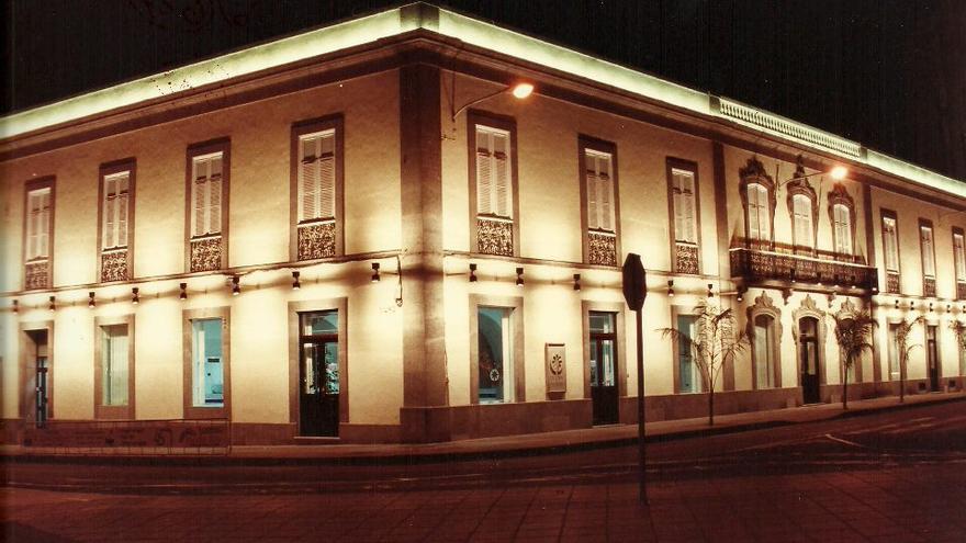 Centro Cultural Cicca