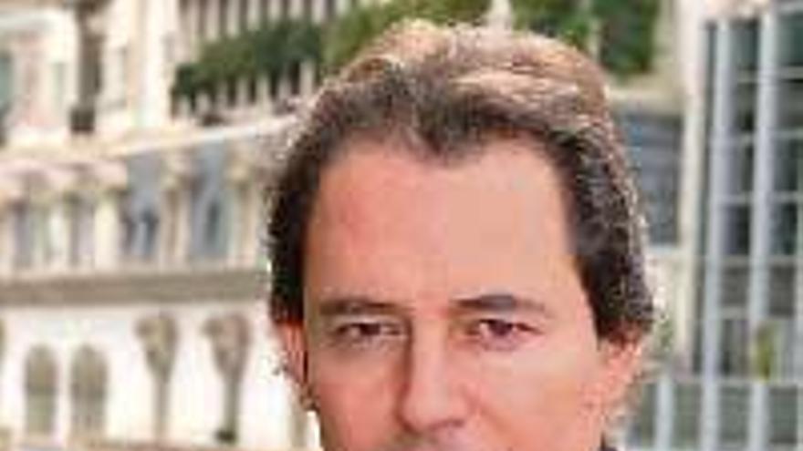 El tridente de Mario Draghi