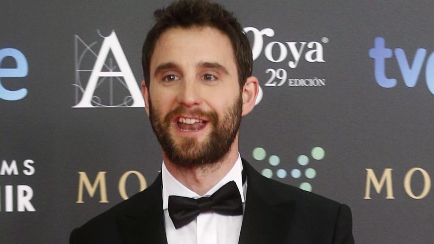 Los grandes ausentes de los Premios Goya 2020