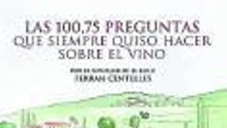 Per iniciar-se en el món del vi