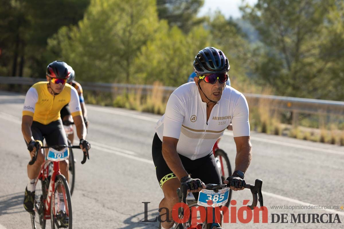 Ciclista_Moratalla079.jpg