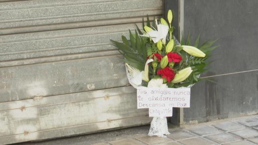 Nuevos brotes sociales en Morvedre  y más de 80 personas en cuarentena