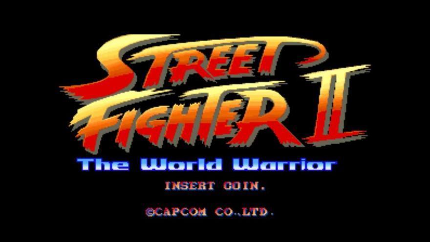 Descubren nuevos 'combos' para Street Fighter II... 26 años después