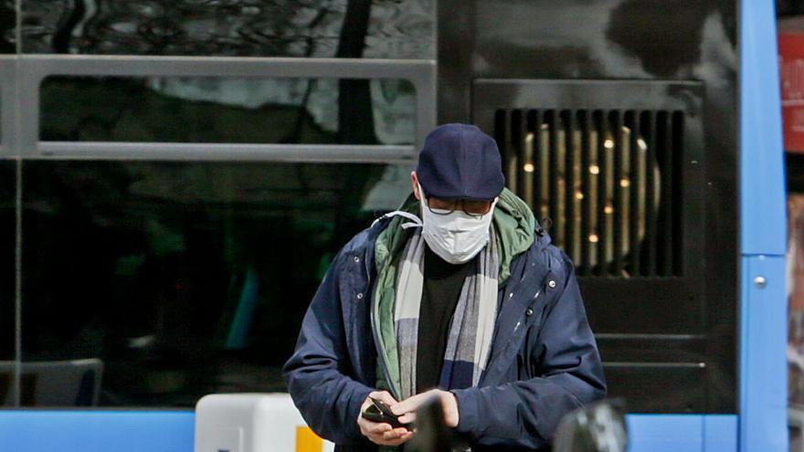 La pandemia ha producido mayor ansiedad al 39% de los andaluces