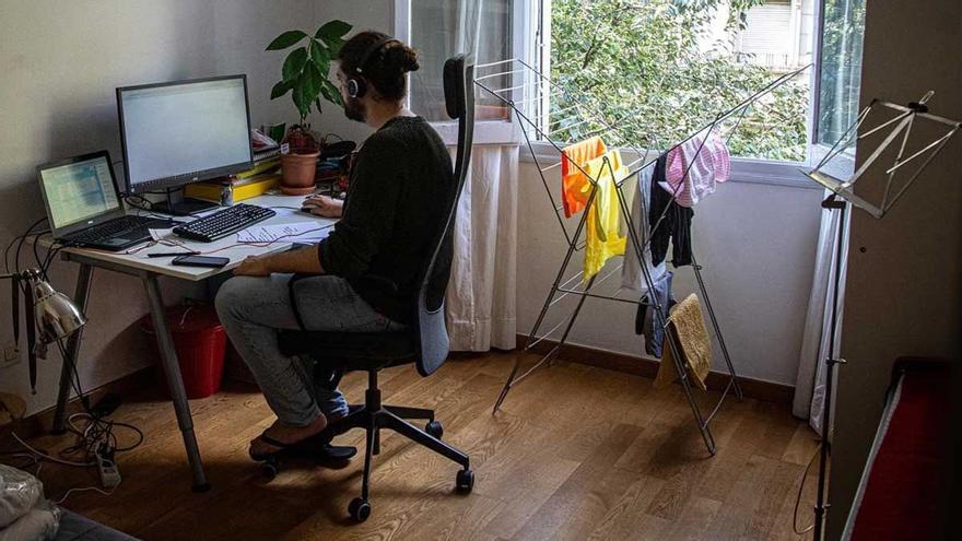 Desconexión digital: muchas leyes, pero poco cumplimiento