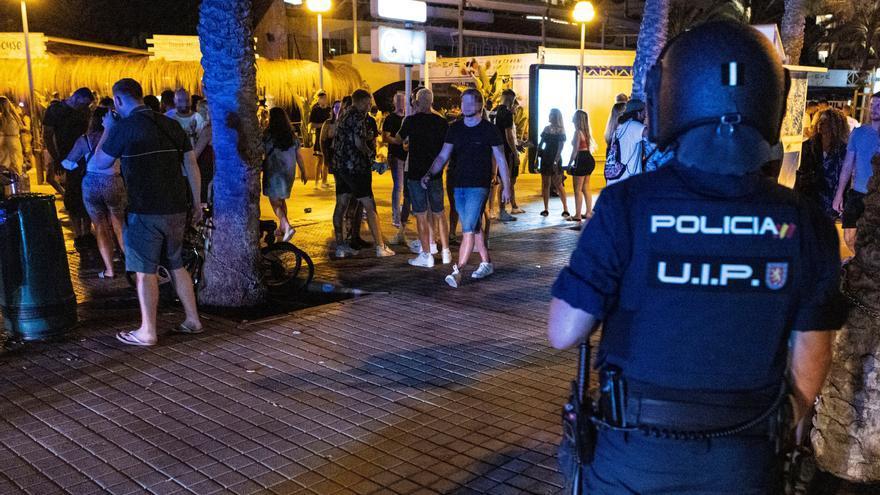 España continúa en alerta: siguen al alza contagios y hospitalizados