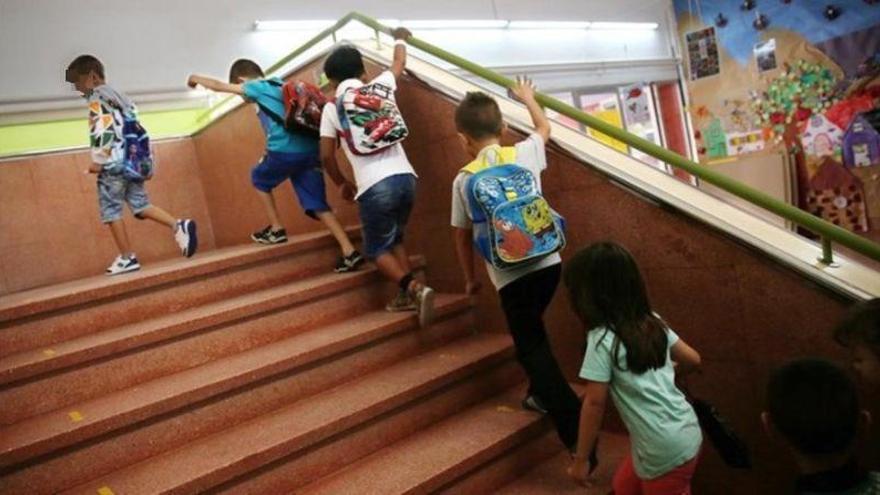 CCOO rechaza el pin parental y visitará centros educativos para informar sobre su ilegalidad