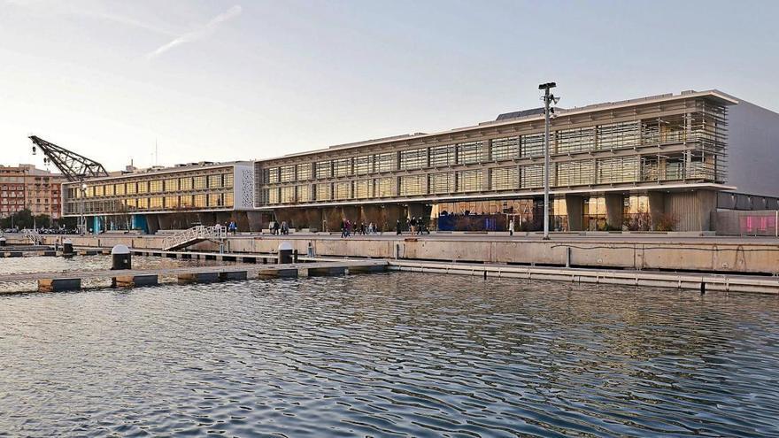 El proyecto emprendedor de Roig alcanza 100 millones de inversión