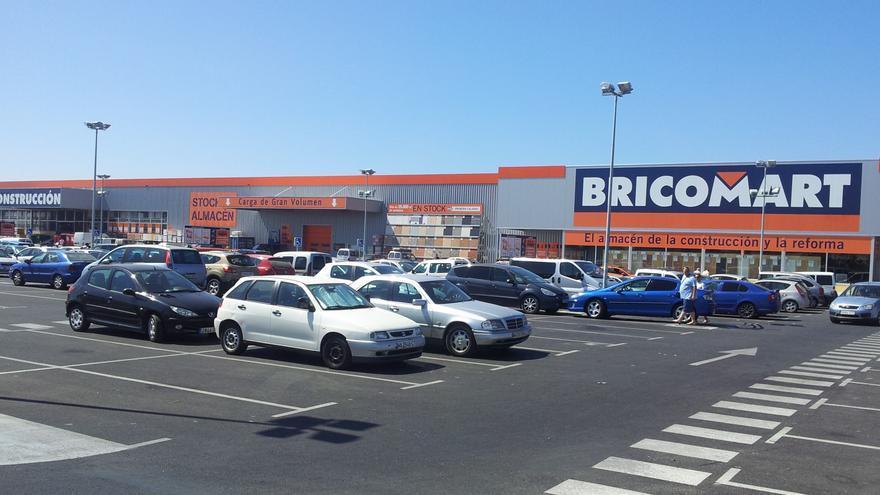Las claves del éxito de BRICOMART Málaga