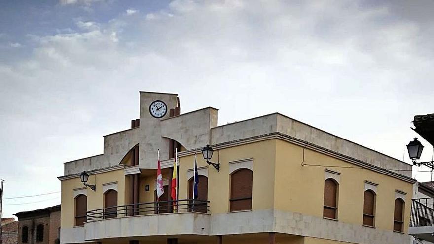 Fuentelapeña y el museo de hormigas