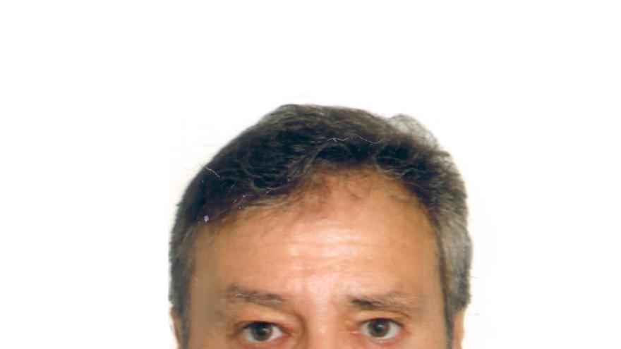 Fallece el capellán del Hospital Morales Meseguer