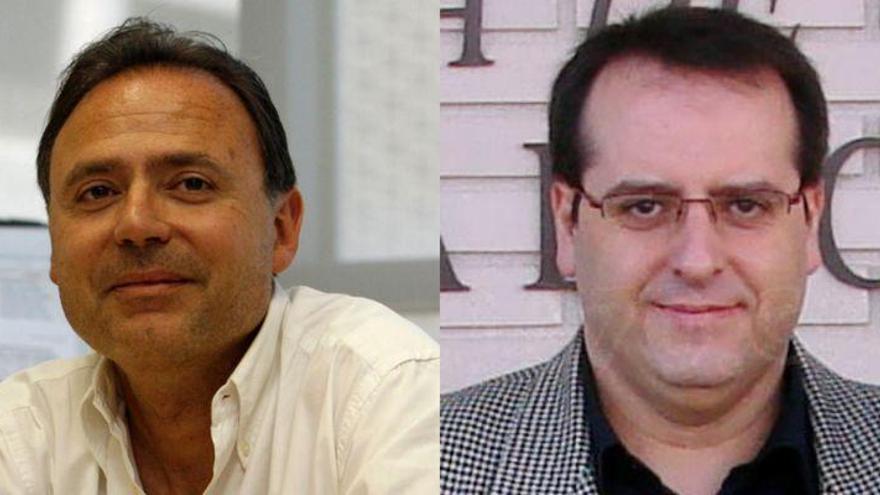 Los expertos analizan el drama tras el doble parricidio de Castellón