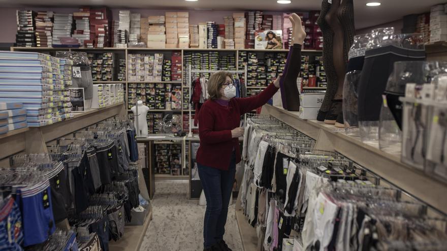 """""""Zamora a tu lado"""": un escaparate virtual para todos los comercios de la ciudad"""