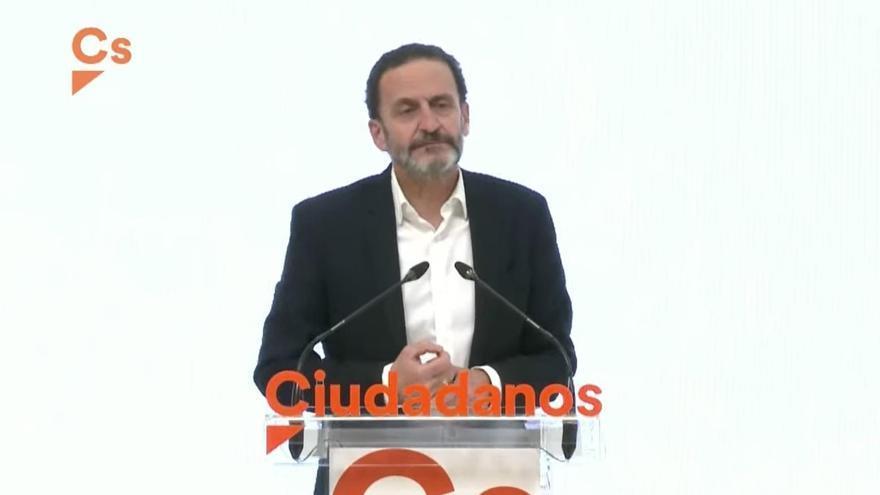 Edmundo Bal.
