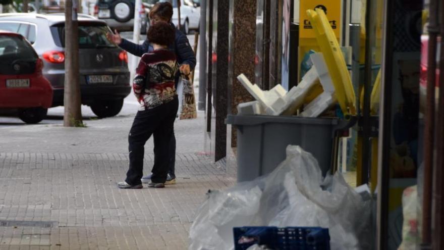 El Consell del Berguedà aprova apujar un 4% el preu del rebut de les deixalles de cara al 2022