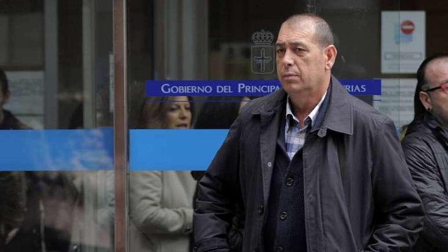 """La jueza deja al Montepío a un paso de ser responsable civil en el """"caso Hulla"""""""