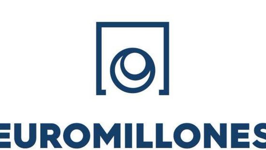 Euromillones: resultat del dimarts 3 de juliol de 2018