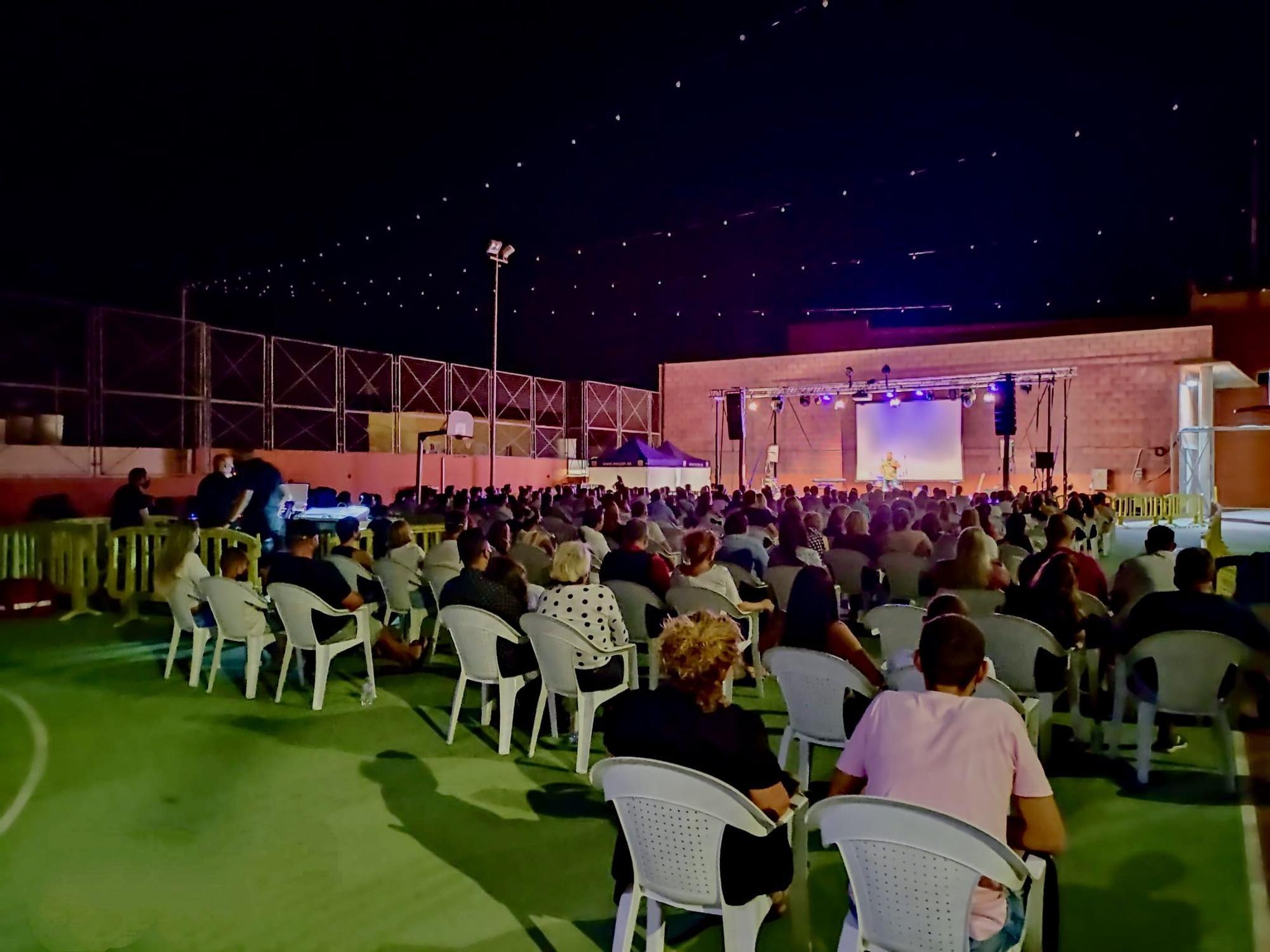 Kike Pérez - Fiestas San Antonio El Chico 2021 2.jpeg