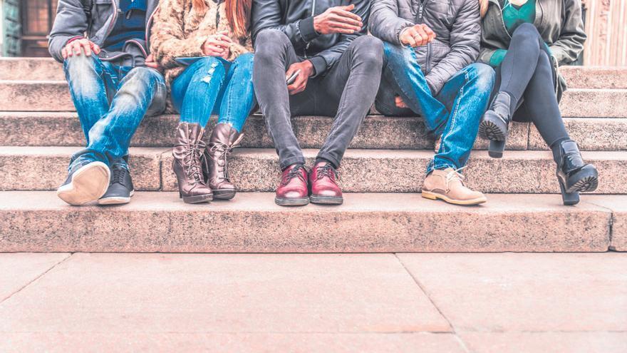 Los jóvenes mallorquines, sobre el bono cultural: «Hay que aprovechar la oportunidad»